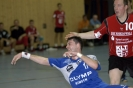 03.09.2006 DHB Pokal Saarpfalz - SGBM