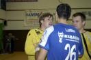 04.11.2006 HSG Gensungen - SGBM