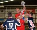 07.10.2006 SGBM - TSG Friesenheim