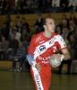 20.10.2006 TSG Münster - SGBM