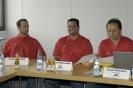 21.08.06 Pressekonferenz Olymp