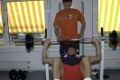 21.08.06 Training Reha Hess