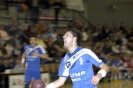 25.02.2007 TSG Friesenheim - SGBM