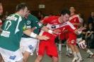 27.09.2006 DHB Pokal SGBM - HSG Wetzlar