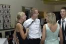 02.08.08 Hochzeit Philipp Amann