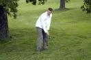 14.09.08 Golfen - SG BBM