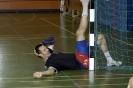 12.07.08 T-Lager / Training, Spiel gegen Bad Saulgau, Sonstige