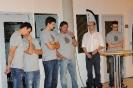 06.09.12 Sponsorenabend SG BBM