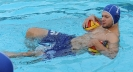 26.07.12 Wasserball Training