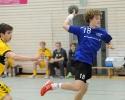 25.11.12 SG BBM - SG Kronau/Östringen mJB