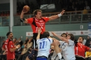 21.10.09 Delitzsch - SG BBM DHB Pokal