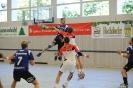 31.07.-02.08.09 S-Cup Altensteig