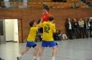 07.11.10 SG BBM - HSG Konstanz A-Jugend