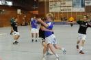 26.09.10 SG BBM - HSC Schmiden A-Jugend