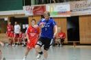 21.08.11 SG BBM Turnier Bönnigheim