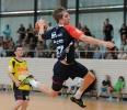 10.08.13 SG BBM - Handball Tirol