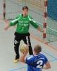 13.07.13 SG BBM 2 - TSV Bönnigheim