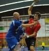 21.09.13 SG BBM 2 - TSV Altensteig