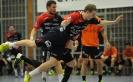 28.09.13 SG BBM - Eintracht Hildesheim