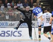 25.03.15 HSV Handball - SG BBM