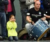 15.01.16 SV Kornwestheim - HC Oppenweiler