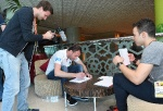 23.01.15 Pressekonferenz Deutschland
