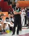 28.01.15 Qatar - Deutschland