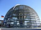 berlin072006 15