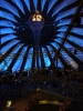 berlin072006 1