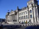berlin072006 26