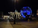 berlin072006 44