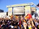berlin072006 48