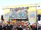 berlin072006 53