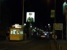 berlin072006 77