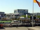 berlin072006 8