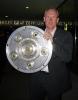 Deutscher Meister VfB Stuttgart 2007