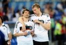 25.06.08 Deutschland - Türkei Halbfinale