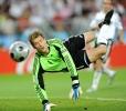 29.06.08 Deutschland - Spanien Finale