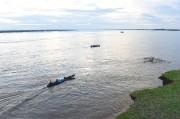 21.06.15 Leticia / Amazonas