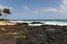 USA 2009 - Hawaii - Kauai