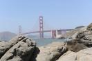USA 2009 - San Francisco